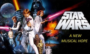 star-wars-the-musical